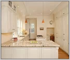 Lowes granite ubatuba home design ideas