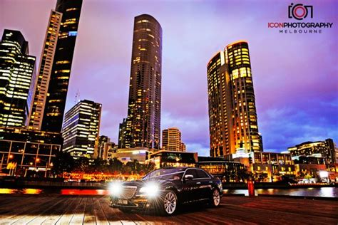 Small Limo Hire by Sedan 2 Small Comp Enrik Limousines