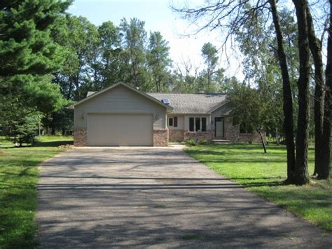 322 wave trl nekoosa wisconsin 54457 bank foreclosure