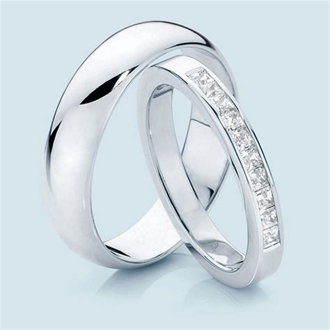 Wedding Rings Design by Bridal Wedding Jewellry Sets Jewellery Sets