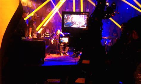 direct tv guitarist ken murray guitar center direct tv sessions ken