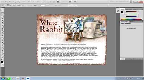 photoshop full version free download windows 7 photoshop cs4 portable free download full version for