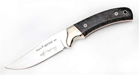 luxury knives luxury knives