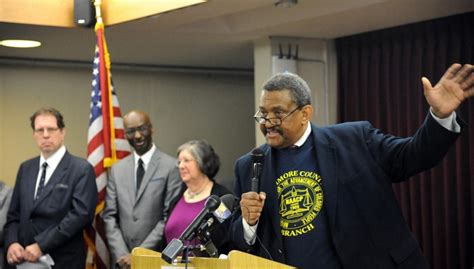 baltimore county section 8 agreement with baltimore county hopes to end widespread