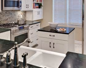 small kitchen island with sink small kitchen island with sink home design ideas pictures