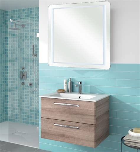 spiegelschrank konfigurator pelipal trentino badm 246 bel set 77 cm konfigurator mit