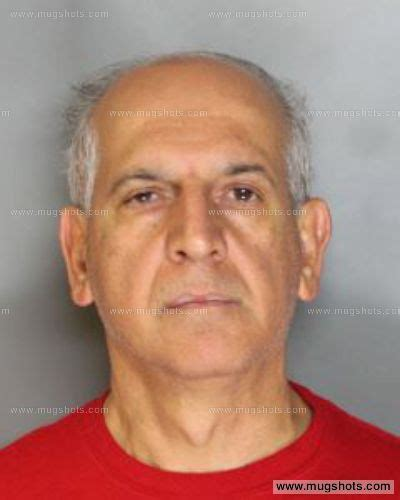 California Highway Patrol Arrest Records Bijan Azar Senior Account Officer For The California Highway Patrol Arrested On