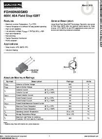 sheet transistor sebagai saklar transistor type igbt 28 images transistor igbt simple ixys ixyb82n120c3h1 plus264 simple