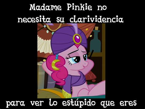 Madam Meme - image gallery madame meme