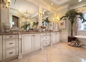 Bathroom Countertop Ventura Ventura Tile And Cleaning Company Home 805 416