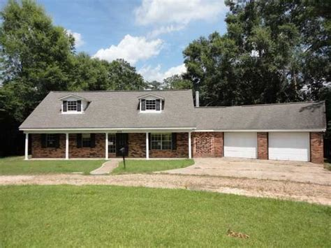 top homes for sale in hammond la on hud homes for sale in