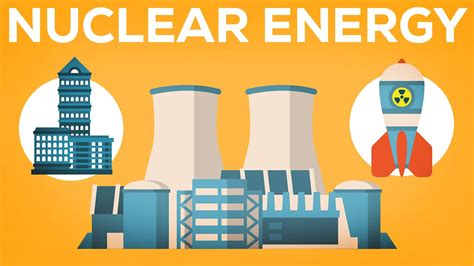 What Calendar Do We Use Nuclear Energy Explained How Does It Work 1 3