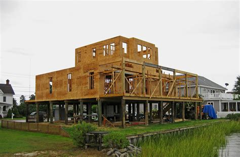 cost to build house the average cost to build a house to be a consideration