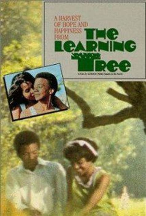 film semi africa 17 best images about old time black films on pinterest