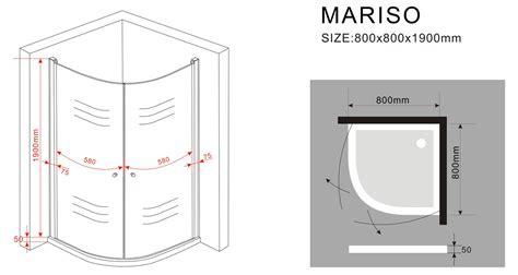kleiderschrank schiebetüren 150 cm duschkabine mariso 80 x 80 x 195 cm viertelkreis inkl
