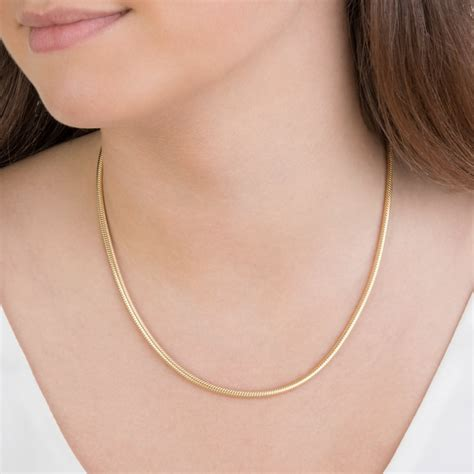 Essence Collection Silver Necklace P 174 pandora moments gold necklace 550742 greed jewellery