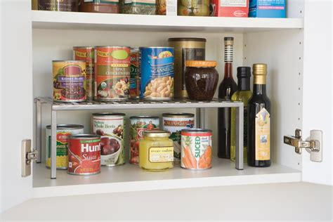organize cabinets organize snack cabinets do your thrifty household tips archives sweet pennies from heaven