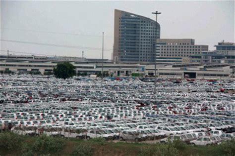 Maruti Suzuki Plant In Gurgaon Maruti Suzuki To Shut Production At Gurgaon Plant Today