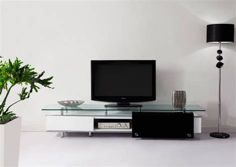 tv stand designs for living room modern living room tv