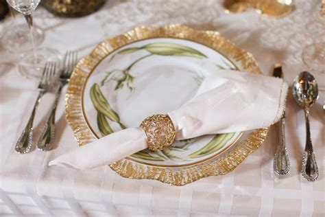 Wedding Registry China by Choose The Right China For Your Wedding Registry