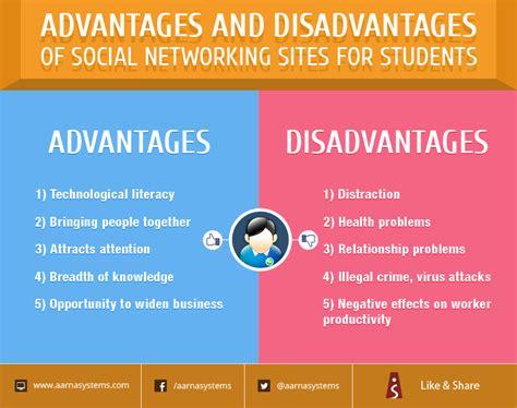 social networking sites essay advantages advantages and disadvantages of network devices how to