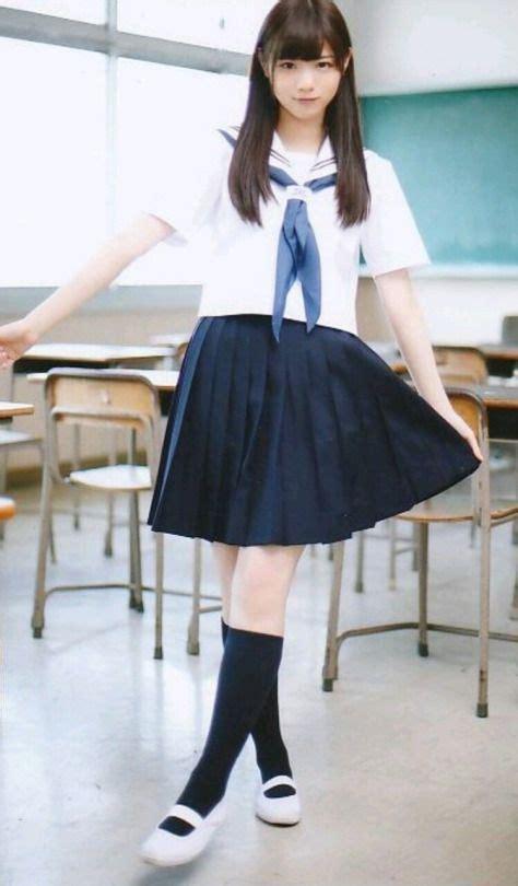 school multiethnic girls different uniform follow my board for more cute sexy asian schoolgirls https