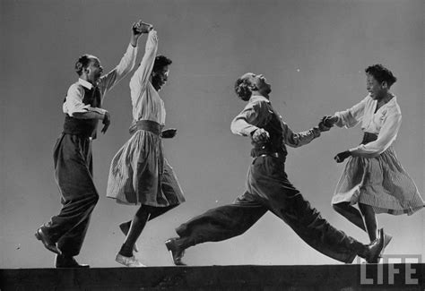 top 10 swing dance songs swing dance preview