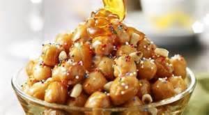 classic italian christmas dessert recipes finedinglovers com