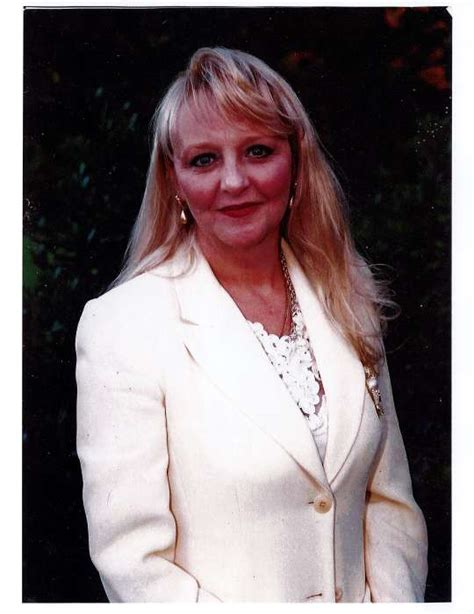 obituary for debi mathis services