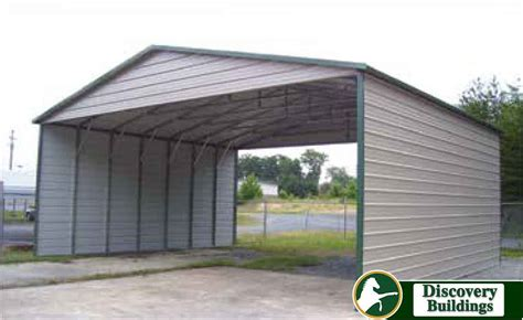 gipser heidelberg large metal carports large metal carports photo
