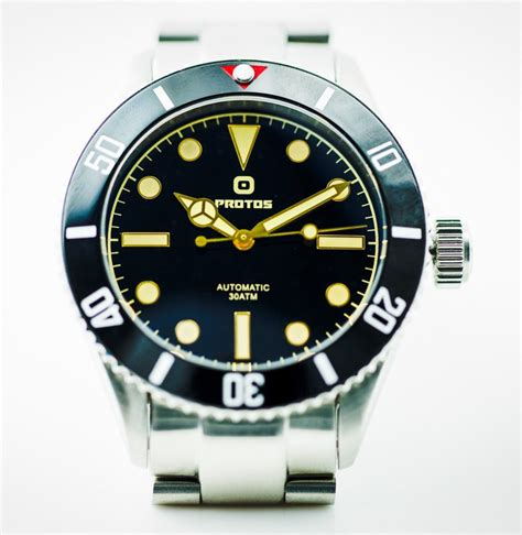 dive watches for protos automatic dive watches ablogtowatch
