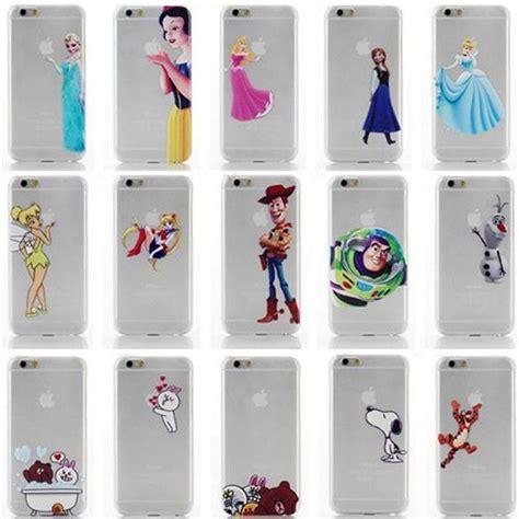 I Phone 7 Geometri Glitter 271 besten handyh 252 llen bilder auf handy