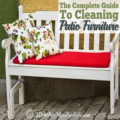 restore wicker patio furniture the best 28 images of restore patio furniture how to