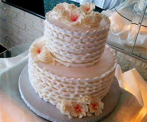 decorar bolo redondo bolo de casamento chantilly quadrado e redondo