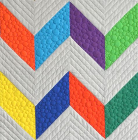 Quilt Patterns For Beginners by Free Motion Quilting For Beginners 10 Tips