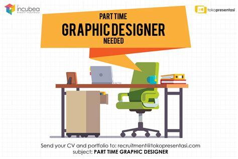 lowongan desain grafis november 2015 lowongan kerja 2017 jasa desain presentasi profesional