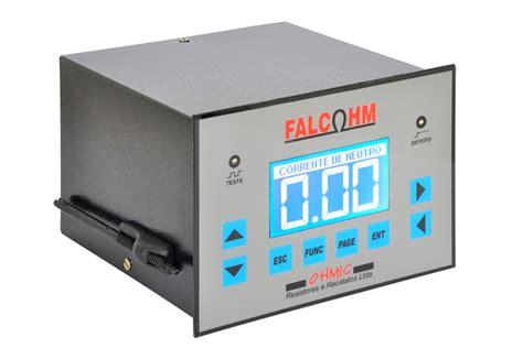 ohmic resistores e reostatos m 195 179 dulos de supervis 195 163 o ohmic resistores e reostatos