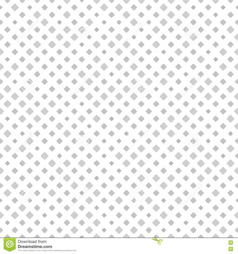 diamond pattern of numbers in c diamond pattern seamless vektor f 246 r bakgrund vektor