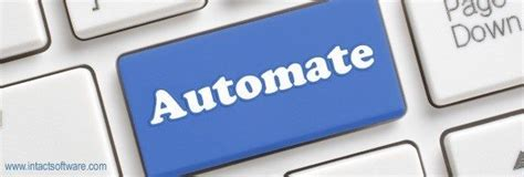 top ways business process automation can save you time and