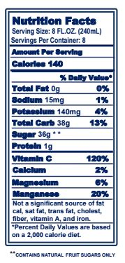 sodium in bud light budweiser nutrition facts sodium nutrition ftempo