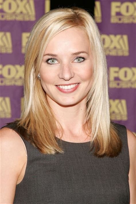 sandra smith memory alpha wikia actress sandra smith star trek newhairstylesformen2014 com