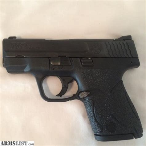 armslist for sale smith and wesson s w counter stool armslist for sale smith and wesson s w shield 9mm nts