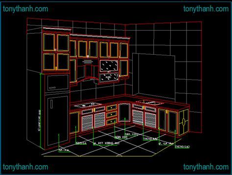 kitchen cabinet cad blocks free download of new 2015 kitchen cabinet drawing dwg up