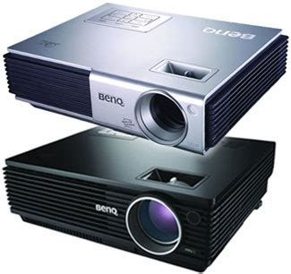 Projector Benq Cp220 benq cp220 and mp611 dlp projectors announced in india techshout
