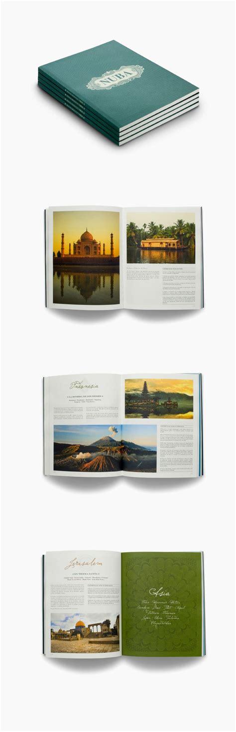 brochure templates kickass 150 best tourism travel layout images on pinterest flyer