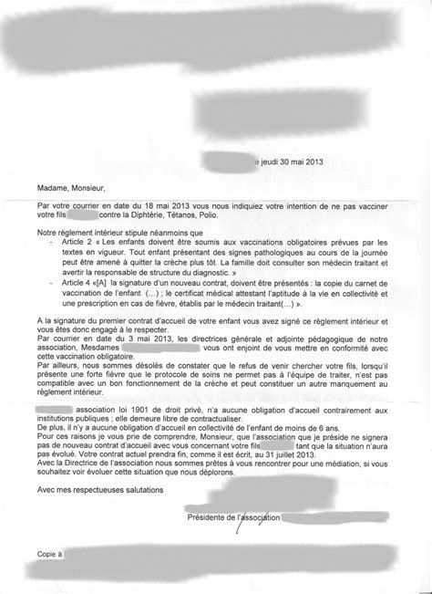 Lettre De Motivation Facteur De Qualité Lettre De Motivation Directrice Creche Employment Application