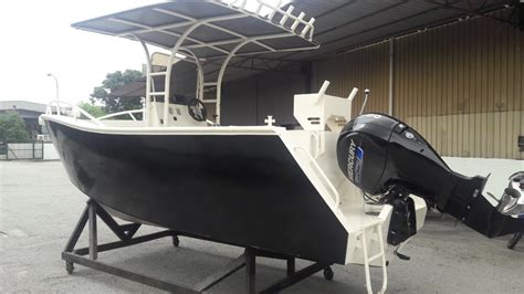 aluminum boat motor trailer packages new sabrecraft marine 6 30 center console boat motor
