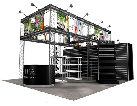 booth design definition awesome booth design ideas pictures interior design