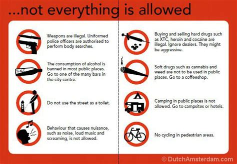 how much does a red light ticket cost things to avoid in amsterdam dutchamsterdam com