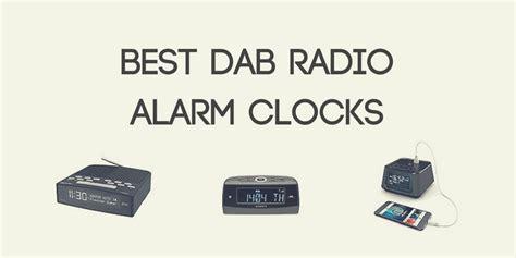 best dab radio radio reviews best radios